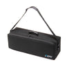 GPC - D-RTK 2 Ground Station Bag