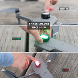 Strobe 3 Pack - Anti-Collision Lighting for Drones