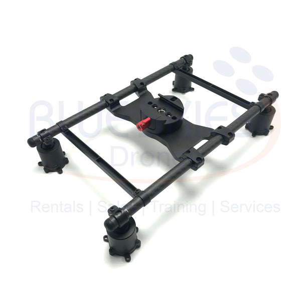 Ronin MX Mount for Matrice 600 / 600 Pro Hexacopter for use with Ronin MX Gimbal