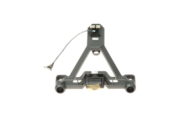 DJI Matrice 200 Series - Forward Vision Module