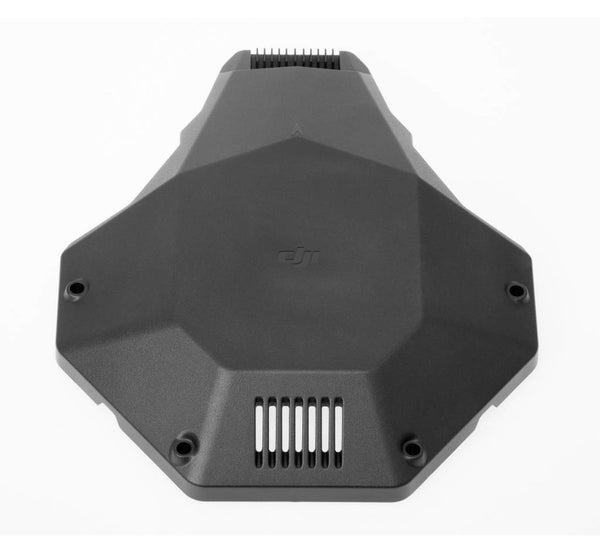 DJI - Matrice 600 Top Cover