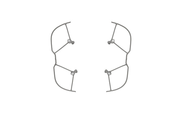 DJI - Mavic 2 Propeller Guard Set