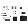 DJI Spark Mini-Drone Bundle Pack - Buy NEW