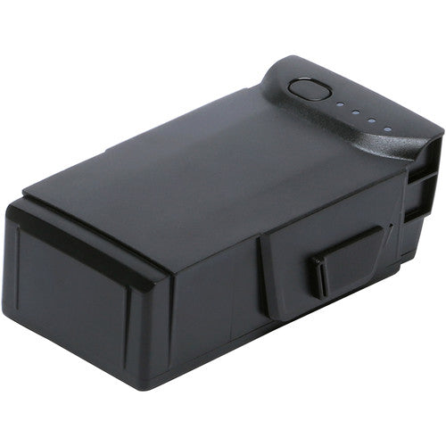 DJI - Intelligent Flight Battery for Mavic Air