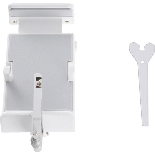 DJI - Phantom 4 Part 31 Mobile Device Holder