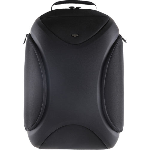 Phantom 4 Part 46 Multifunctional Backpack For Phantom Series