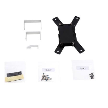 DJI - Part 50 MATRICE 600 A3 Mounting Frame Kit