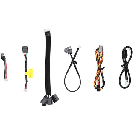 DJI - Part 53 Matrice 600 Cable Kit