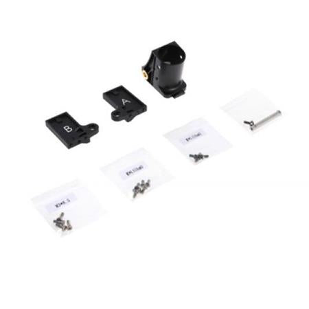 DJI - Part 42 Matrice 600 Aircraft Arm Collapsible Mount Kit