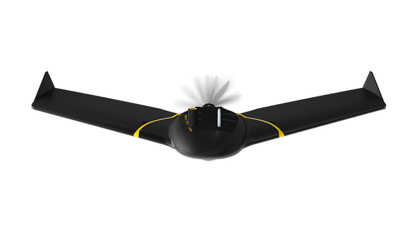 SenseFly eBee X (Without Payload)