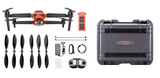 "Autel Robotics - EVO 2 Pro 6k Rugged Bundle - 1"" Sensor"