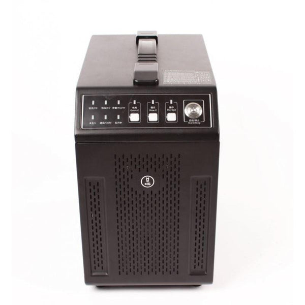 MG-1 Intelligent Battery Charger