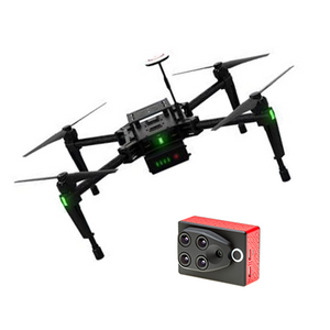 DJI M100   Parrot Sequoia Sensor Combo - Buy NEW