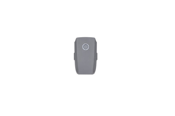 DJI - Mavic 2 Enterprise Intelligent Flight Battery
