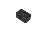 DJI - CrystalSky Battery Charging Hub