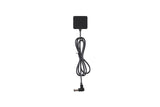 DJI - Inspire 2 PART 12 Remote Controller Charging Cable