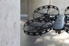 DJI - Mavic Prop Cage - Guard