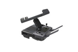DJI - Mavic 2/Spark Remote Controller Tablet Holder