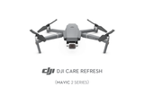 DJI - Care Refresh (Mavic 2 Pro)