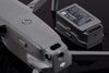 DJI - Mavic 2 Intelligent Flight Battery