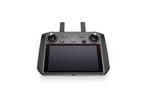 DJI SMART REMOTE CONTROLLER WITH INTEGRATED SCREEN (NO PHONE OR TABLET REQUIRED)