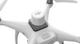 DJI - Phantom 4 RTK + SDK Remote