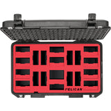 Pelican - Flightline Drone Battery Case for Matrice 200 Series FLTBM200