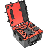 Pelican - Flightline DJI Matrice 200 Series Drone Case FLTDM200
