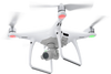DJI Phantom 4 Pro - Buy NEW