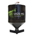 UGS-4G Drone Spreader