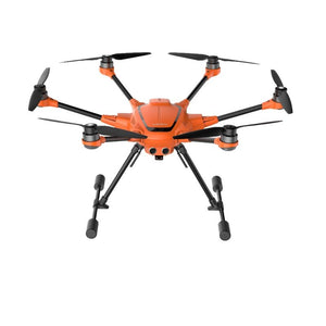 Yuneec Typhoon H520 Airframe - Buy NEW