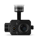 DJI - Zenmuse XT2 Radiometric powered by Flir