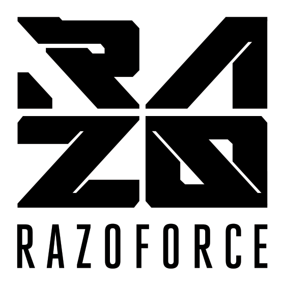 Razoforce