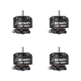 1105 x 5000kv Brushless Motors