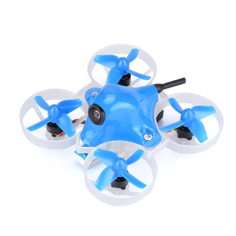 Beta65 1S Brushless BNF Whoop Quadcopter (F4 version) Frsky