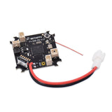 F4 Brushed Flight Controller (Frsky Rx + OSD)