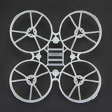 Beta75 Pro 75mm 1S Frame for Brushless Tiny Micro Whoops