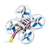 Beta75X 2S Whoop Quadcopter ***Brushless*** PNP XT30