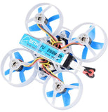 Beta65 1S Brushless BNF Quadcopter (F4 version) Frsky