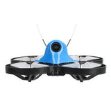 Beta 85X Brushless Whoop Quadcopter FPV - Frsky
