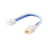 BT2.0-PH2.0 Adapter Cable
