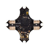 F4 1S  Brushless Flight Controller V2 - DSMX
