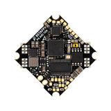 F4 2-4S AIO Brushless Flight Controller 12A V2 (BLHeli_S)