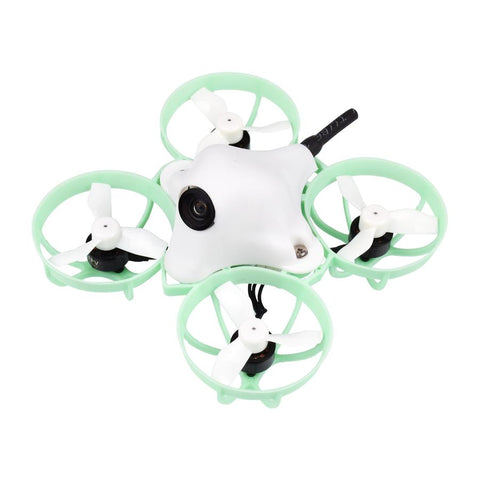 Beta65 1S Brushless BNF Quadcopter (Acro) Frsky FCC
