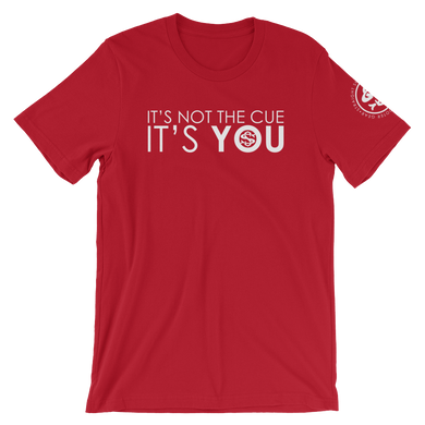 It's You Tee