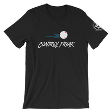 Load image into Gallery viewer, Control Freak Tee