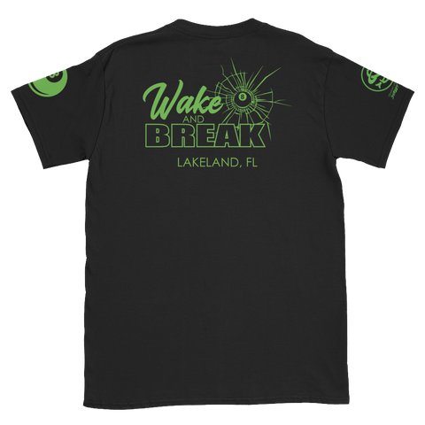 Wake and Break - Lakeland, FL