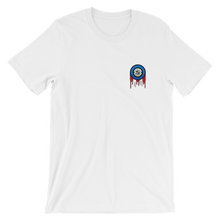 Load image into Gallery viewer, SS World Series Puerto Rico Tee