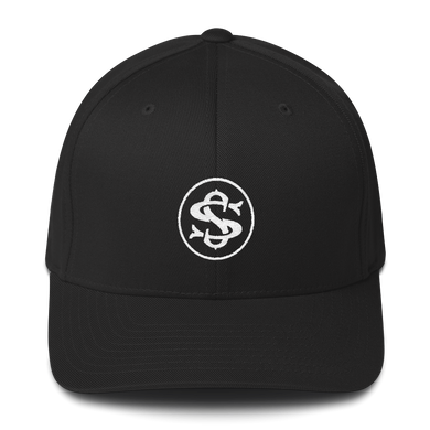 By Request! The Classic Fitted Cap