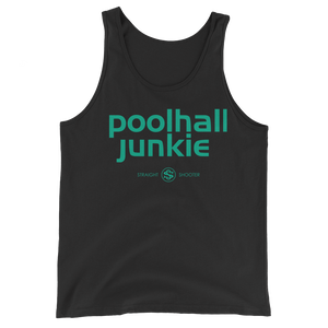 PHJ All Day Tank